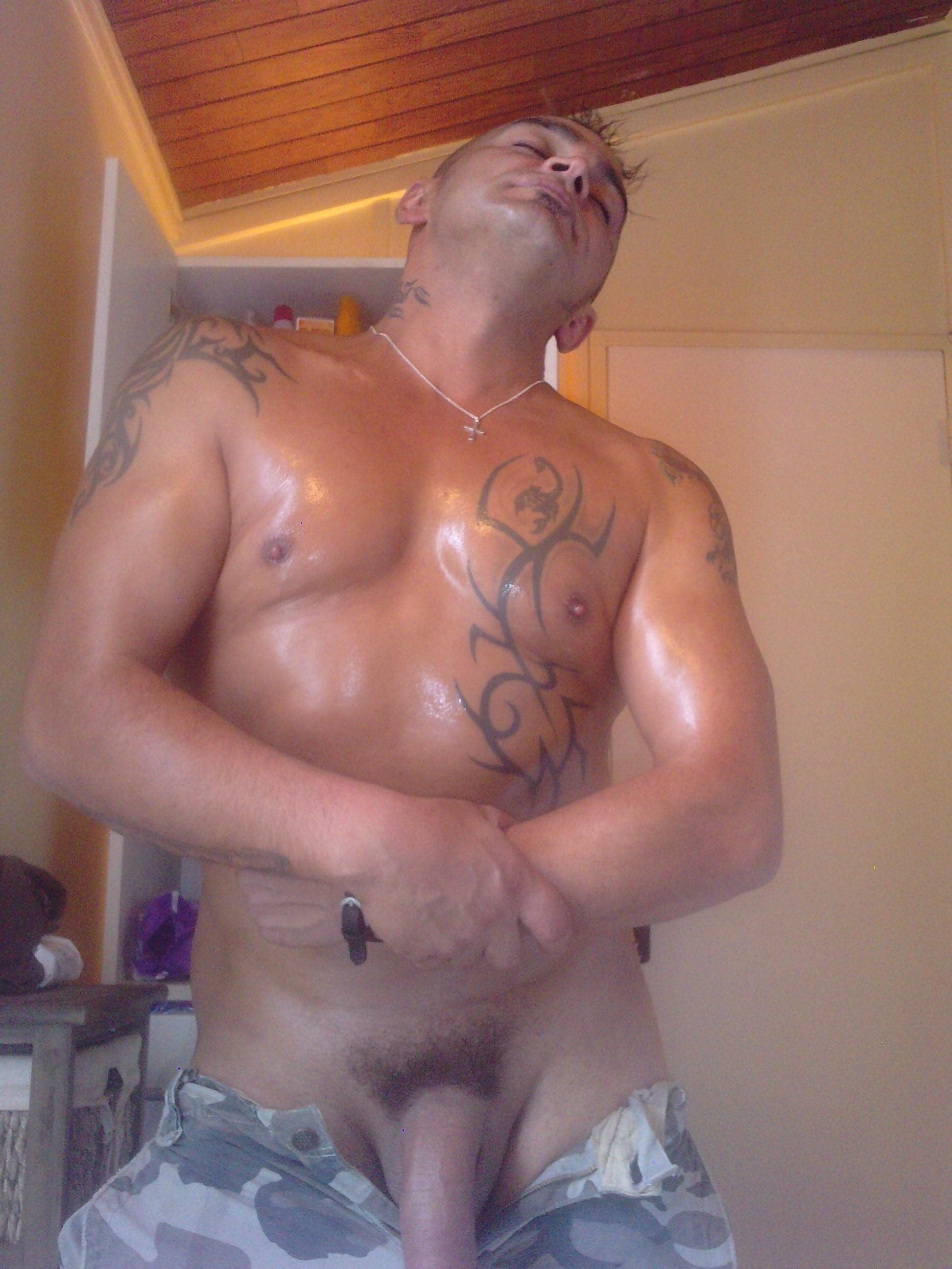 telephone gay gratuit beur gay photo